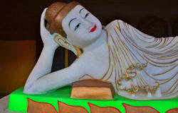 【讀者舉手】《宗教的慰藉》:無神論者該如何解脫?