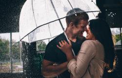 以科學證實浪漫愛情的化學成分