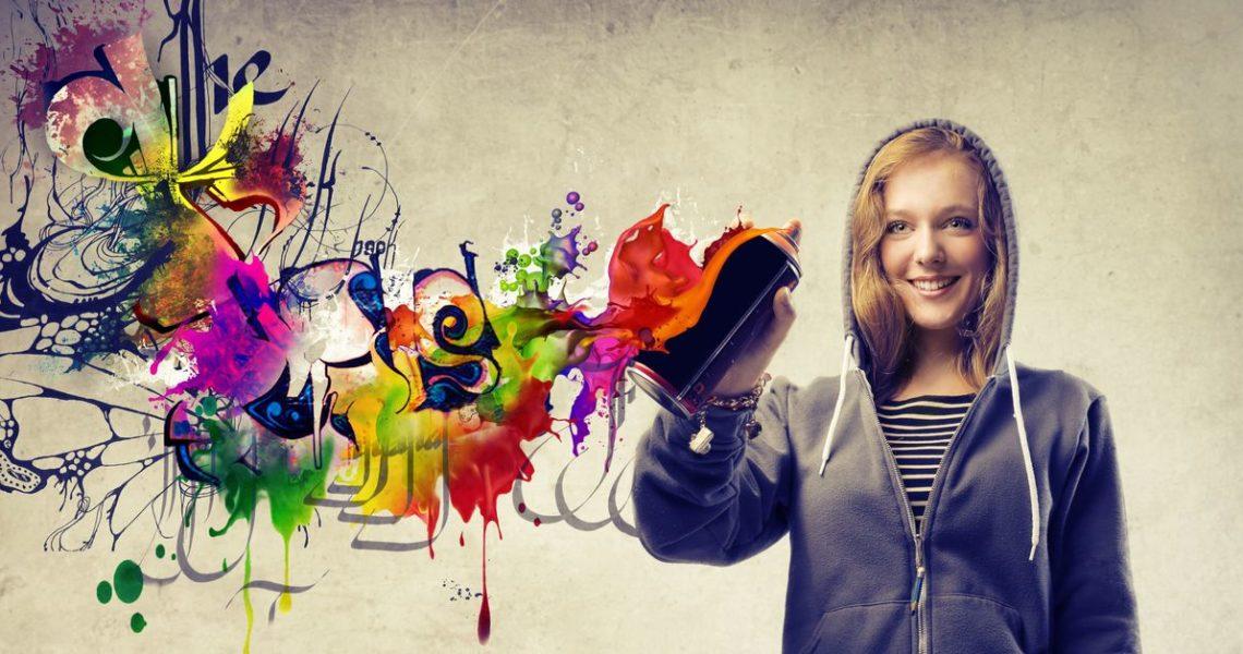 【貞明讀書會 大成系列講座】創造力與自我超越:反思馬斯洛自我實現的藝術