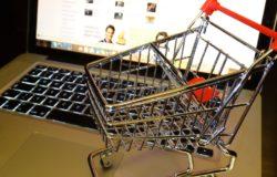 樂於擁抱網路科技 12 家零售業華麗轉身