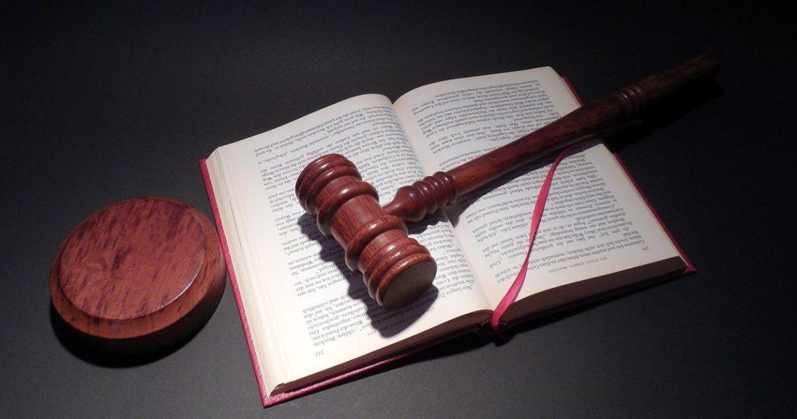 【評書青鳥】五年前的死者根本沒死,那為這樁罪受刑的人怎麼辦?邱顯智談《法官的被害人》