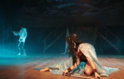 瑪格麗特‧愛特伍X莎士比亞,跨世紀合作的戲中戲!