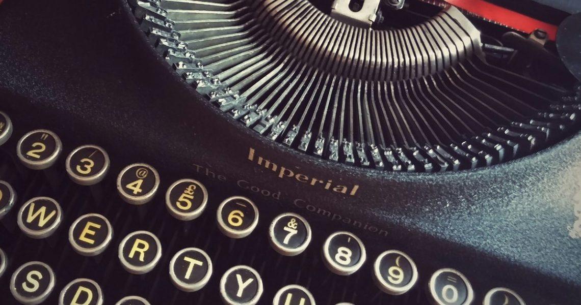 有一本經典小說叫,呃……《西卵的崔瑪奇歐》?
