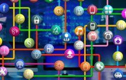 發現在網路世界的價值:5 個電商思維