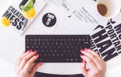產業專家趨勢洞察:6 大發現引領商務創新