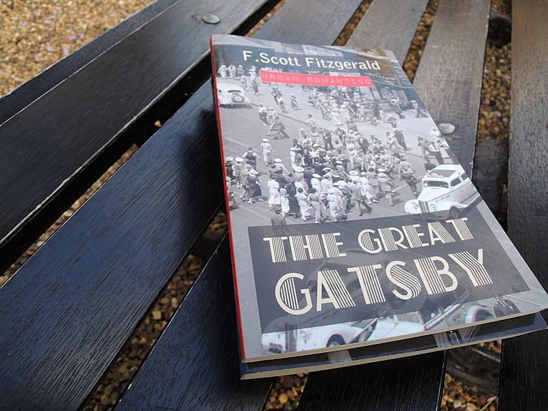 《大亨小傳》問世八十年後,費茲傑羅未曾付梓的短篇集即將出版!