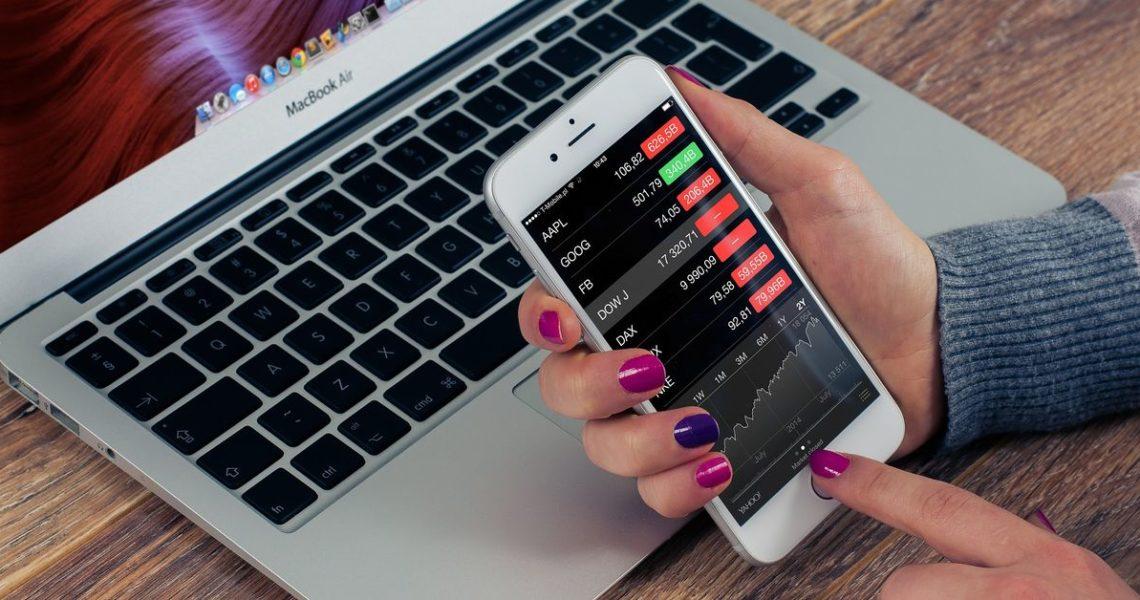 讓你的電子商務升級!10 個關鍵