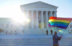 【本週最熱門】時事搭時事:立法院婚姻平權法案審查、加拿大歌手李奧納.柯恩逝世
