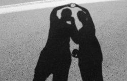 【讀者舉手】一種不求回報的愛──東野圭吾的《解憂雜貨店》