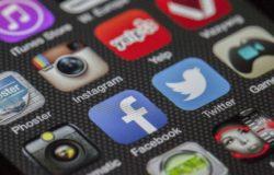 【行銷人新戰場】數位行銷入門二堂課:善用工具、解讀數據