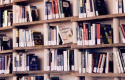 從性別議題到種族歧視──《出版人週刊》公布2016年十大好書!