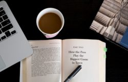 閱讀並不孤獨,只要你動動滑鼠──數位時代的讀書俱樂部