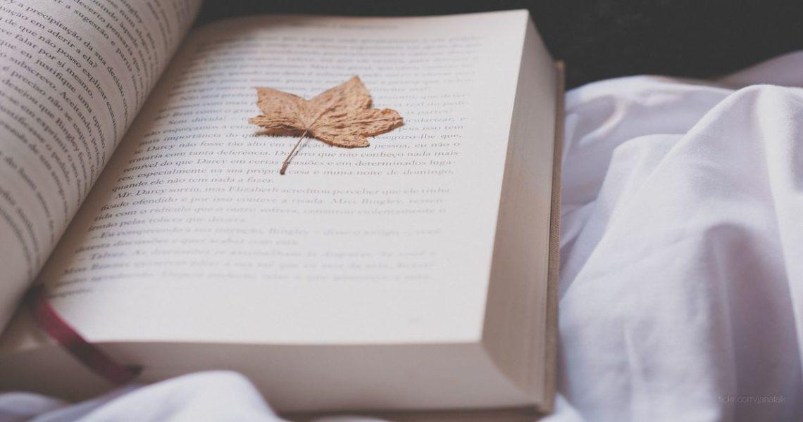 【大師思想系列 免費講座】重探〈文學欣賞的靈魂〉:新儒學家劉述先的文學批評實踐