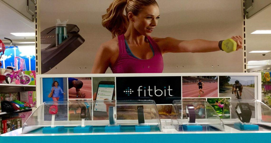 Fitbit 商業成功的五大關鍵要素