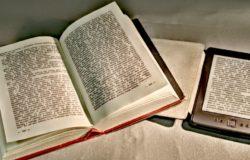 【老貓出版偵查課】傳統的衰退、獨立的成長──透視美國電子書市的現況真相
