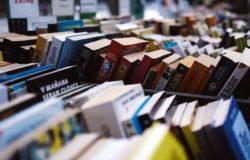 全球出版退縮狂潮中屹立不搖的柏林獨立書店──他們是怎麼辦到的?