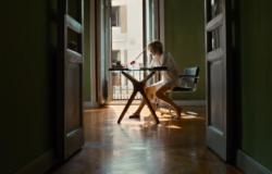 「改編就是背叛和掠奪。」──如何將艾莉絲.孟若的小說改編成阿莫多瓦的電影?