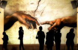 【讀者舉手】知識與分析都是有溫度的:讀《傷心人類學:易受傷的觀察者》