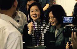 【評書青鳥】翻轉台灣的公民運動