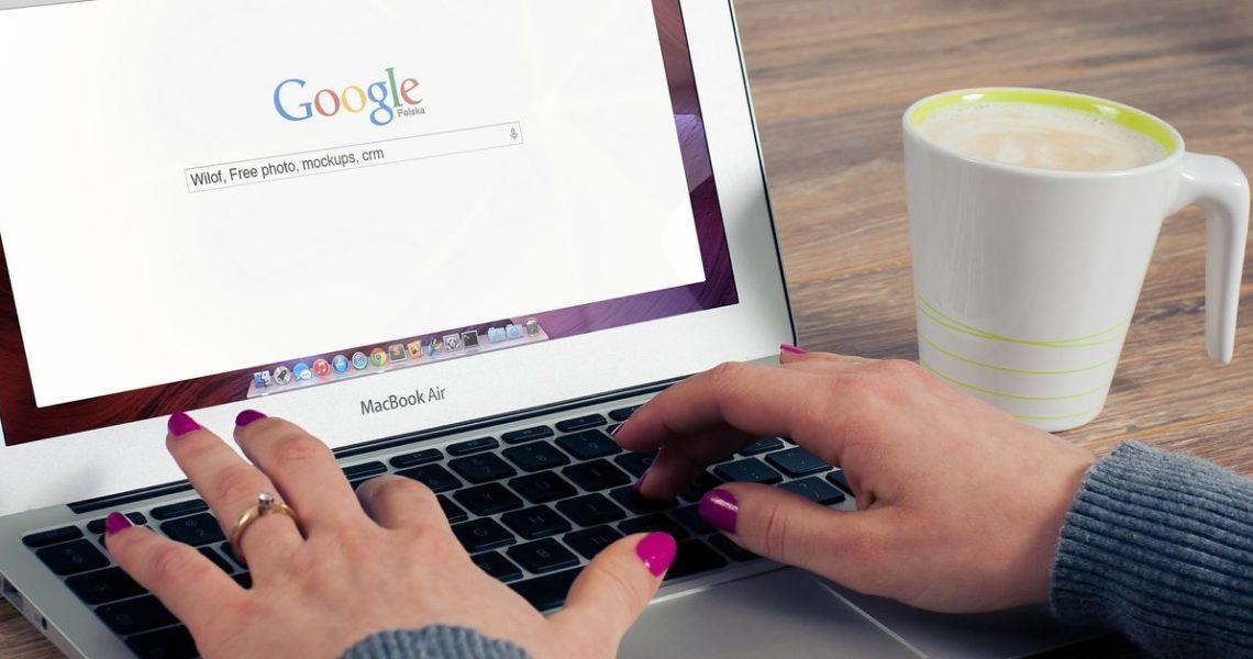 員工控告Google:因為Google禁止員工寫小說!?