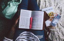 2016外國讀者的最愛──Goodreads年度讀者票選獎!