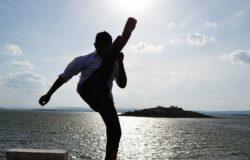 【專欄咕咕叫】祁立峰:沒有最狂只有更狂,果然高手在民間!