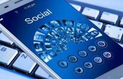 去中心化的商務世界:當Facebook開始做電商,肥了品牌瘦了平台