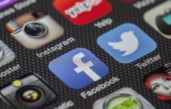 Facebook 在中國市場的可能與不可能