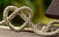 【朱家安不要偷懶了】為什麼翻花繩是遊戲、綁鞋帶不是?