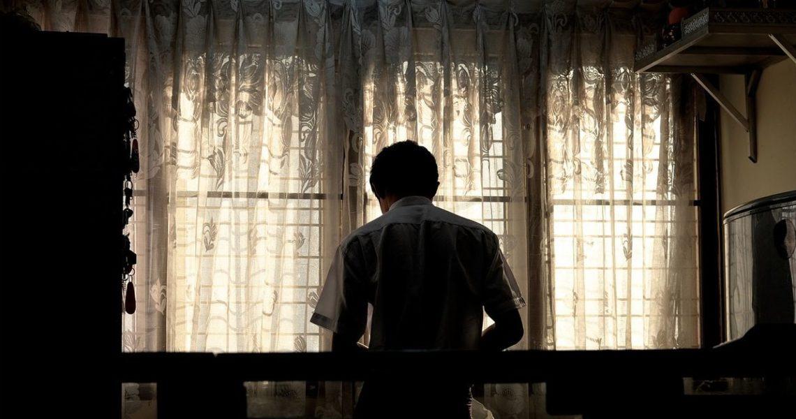 【楊勝博上街讀小說】光亮所及之處,未必都是美好事物──《大亨小傳》與《牯嶺街少年殺人事件》