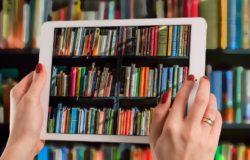 數位媒體典範樹立者《哈芬登郵報》公布2016年年度最佳小說!