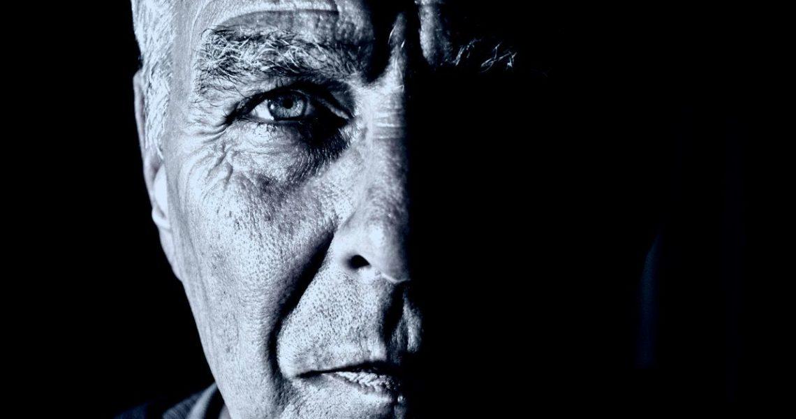 說故事的人──約翰‧伯格和蘇珊‧桑塔格的相對論