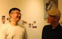 現在的房子是「物件」,跟以前的房子是「家」──《再訪老屋顏》作者辛永勝、楊朝景專訪