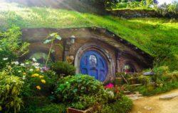托爾金為何要花大半輩子建構《魔戒》與巨大的中土世界?