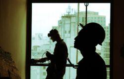 我們都是做工的人,我們應該彼此對話──閱讀《做工的人》