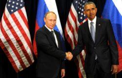 名嘴大喊:我們想要一位看起來像「真男人」的總統,歐巴馬表示⋯⋯