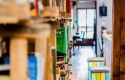 【果子離群索書】對於書店,我們常有錯誤的浪漫想像