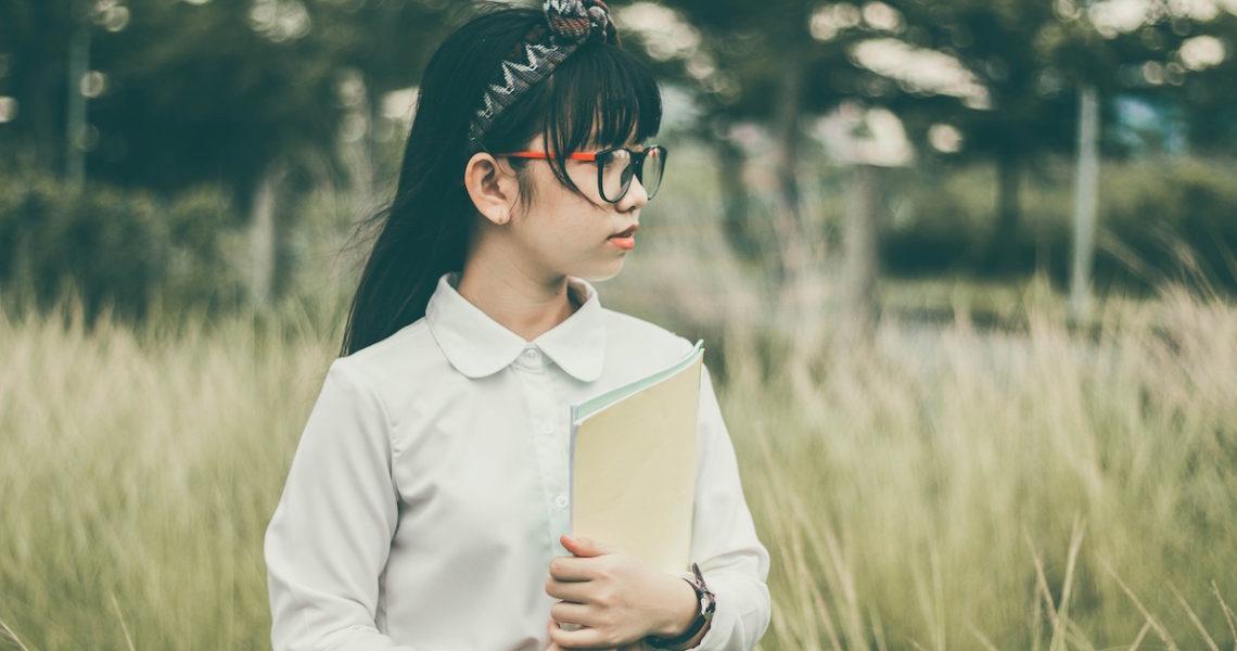 韓國孩子若沒上補習班,表示父母嚴重失職?