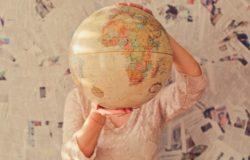 【GENE思書軒】擁有更多知識,究竟能不能拯救世界?《謝謝你遲到了》