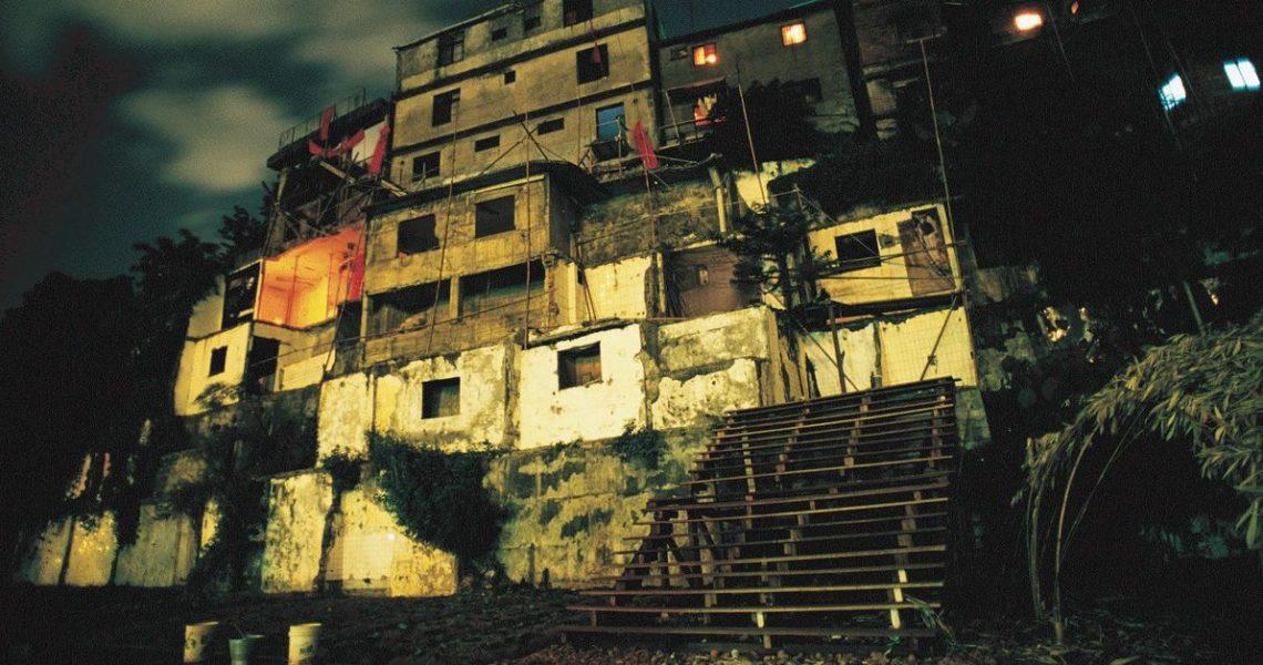 【楊勝博上街讀小說】書店、咖啡店,跨界神祕筆記本,以及在台北城真實發生的奇幻冒險!