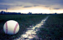 【果子離群索書】一本小書展開的棒球夢──兼敘永遠的強打者楊清瓏(上)
