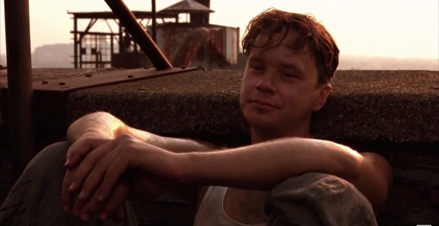 【Waiting:上山頭,拚書影】小說改編電影的最佳典範──聊《刺激1995》