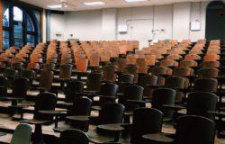 【朱家安不要偷懶了】為什麼我們該擔心大學成為職業訓練所?