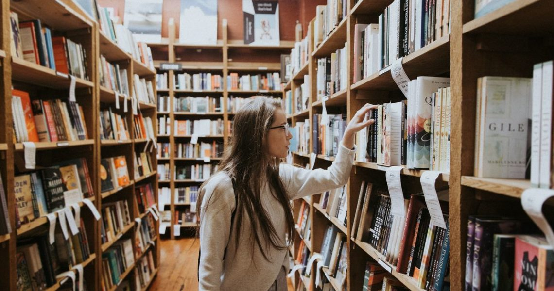 你以為你知道,其實你並不知道:「書」是什麼?