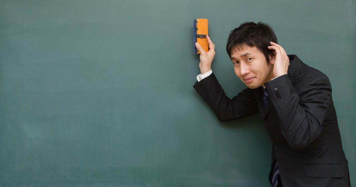 【康文炳的編輯檯上,和檯下】聊聊標點符號:這些學校都沒教啦!