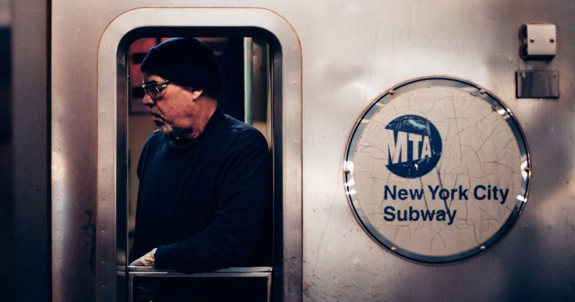 【讀者舉手】凶手更殘忍,但偵探已和紐約一起老了