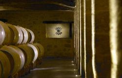 Rothschild 家族與葡萄酒 Part 2 ——不可不知的「五箭聯心」家徽
