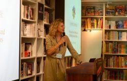 【2017版權營】降價求售讓書商、譯者、作者⋯⋯整個產業都受害!──以色列書市觀察