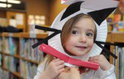 文學愛好者的全年行事曆──世界各地的文學節慶