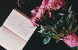 大作家也是小讀者,心中都有本想要感謝的書~